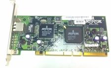 Broadcom Gigabit Ethernet Network Adapter Card Bcm95700a6
