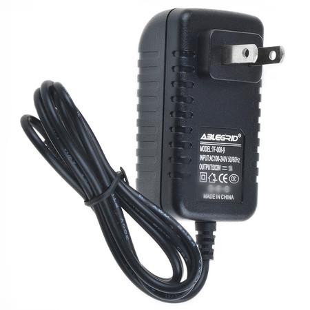 HP BPA-202-12A 1970-80001 AC DC Power Supply Adapter