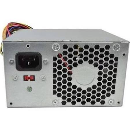 Power Supply module 5064-9631