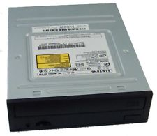 C3748 Dell CD 48X IDE Hlds Hh Int Mg
