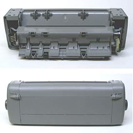 New Hewlett-Packard HP H.P. Office Jet DeskJet Printer Duplexer C6463A