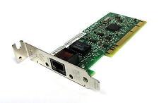 Intel C76986-001 Pro/1000 Gt Pci Adapter Low Profile