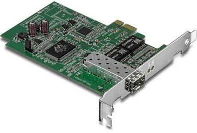Intel C76987-001 Pro/1000 Gt Pci Adapter Low Profile