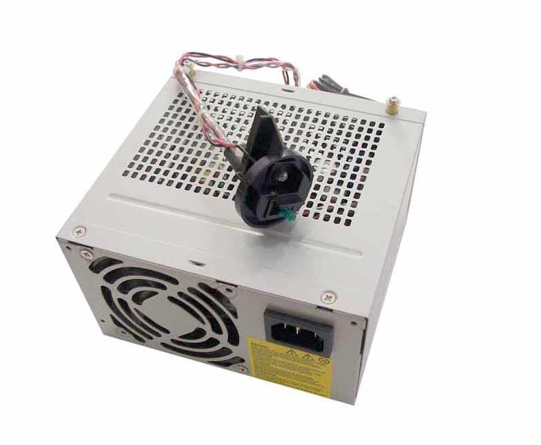 HP Dj 800/500 Power Supply