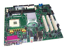 Motherboard System Board For Dimension 3000 PC's