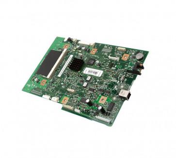 Formatter (Main Logic) PC Board