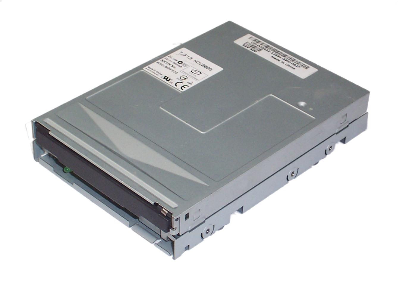 Dell Optiplex 1.44Mb Floppy Disk Drive