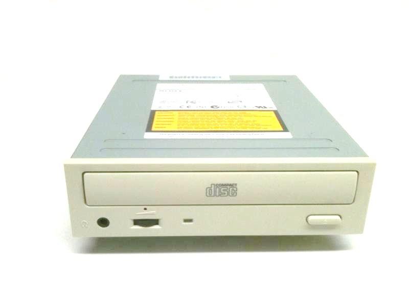 Sony CDU5212 Internal CD ROM 52x IDE/ATAPI with beige bezel