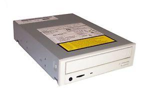 Sony Cdu701 32X Ide Cd-Rom Beige