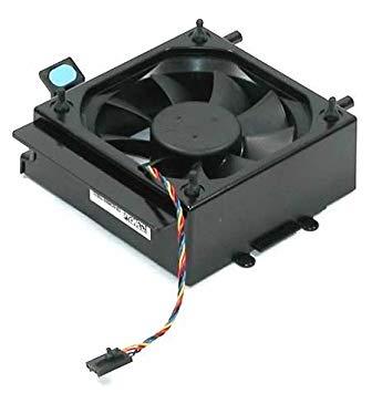 DELL CN869 T110 Case Cooling FAN