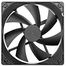 nidec d08t-24pg 12b 24v 0.09a 3wires cooling fan