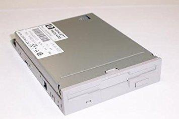 HP D2035-60152 HP 1.44Mb 3.5