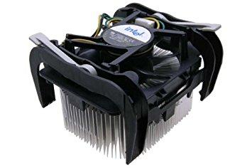 Intel P4 Socket 478 Colling Fan
