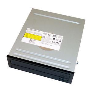 D568C Dell 16x SATA Int. DVD+/-RW Drive Black