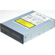 Dell D8807 Cd-R/Rw Drive Black 48X/32X