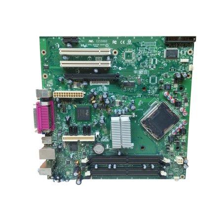 Gateway D945Gpb Gateway System Board Putton Bay Lga775