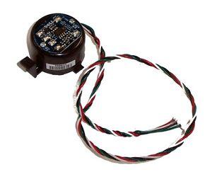 Dell D9899 Internal Speaker Assembly 0D9899