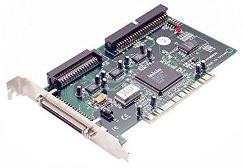 Dac900Ptl Mylex Securaid Pci 16Mb Scsi Controller Card