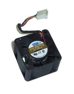 AVC DB04028B12SA 12V Cooling Fan