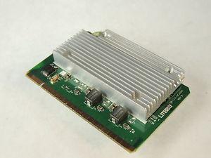 Liteon DD-1171-3C Processor Power Board Server VRM Voltage Regulator Module