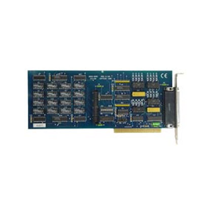 Sealevel Dio-32B Sealevel 3093B 8-Bit Isa Board Dio-32B No Cable