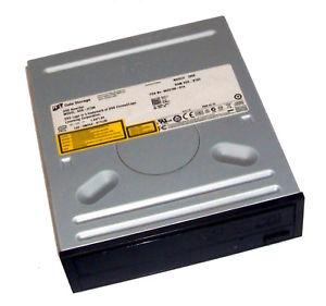 Dell 16X Dvd+/-Rw, Sata, Dual Layer