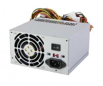 DPS-250KB Compaq 250-Watts Power Supply for ProLiant ML330 G1 Server