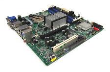 Intel Desktop Motherboard Dq965c0kr