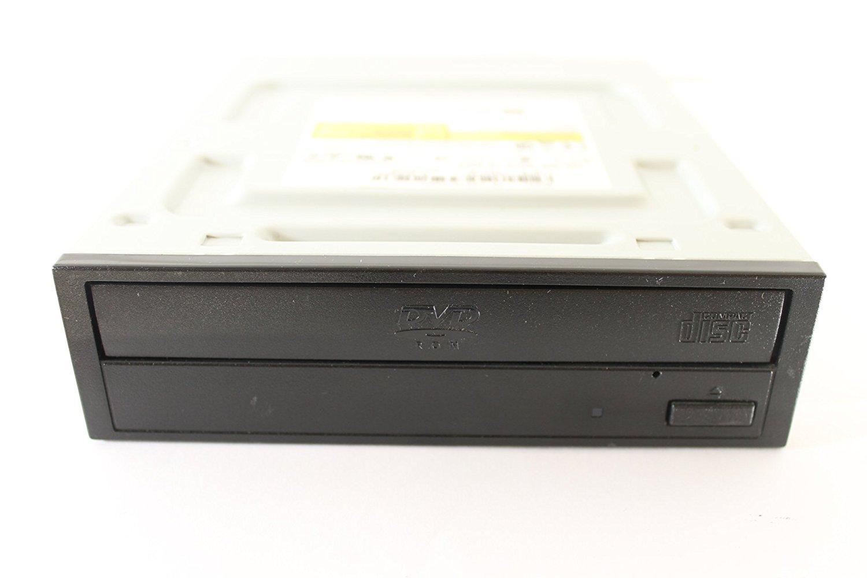 TS-H353 DVD-ROM SATA Black