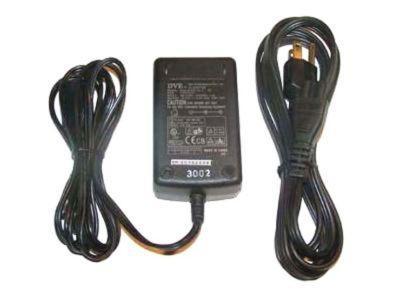 12V Wyse DSA-0421S-12 3 24 PSU part replacement power supply adaptor - US plug