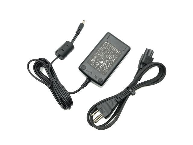 DSA-0421S-12 3 30DVE DSA-0421S-12 1 42 Switching AC Adapter Power Supply Cord Charger