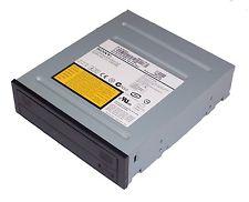 Dell DT490 16X, DVD+/-RW, SATA, Dual Layer, Black (0DT490)