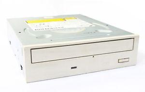 Lite-On IT DVD-16X6S DVD-ROM IDE Desktop Drive?
