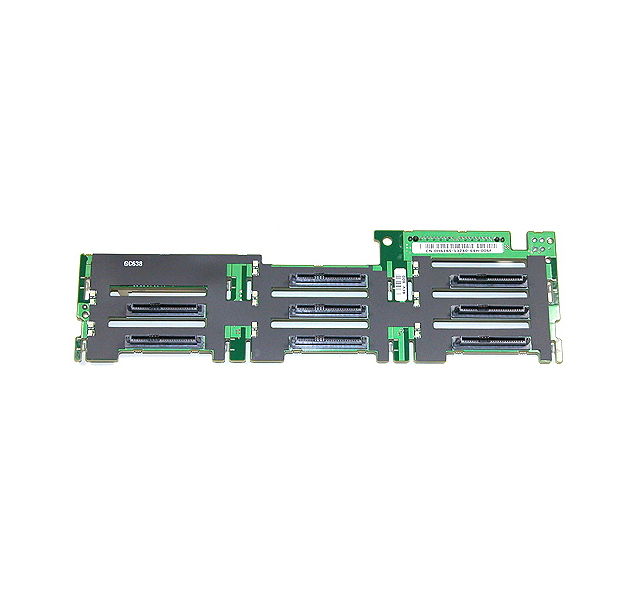 DY037 Dell PowerEdge 2950 2.5