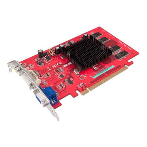 Radeon X300SE 128MB 64-bit DDR PCI Express