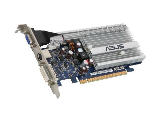 512MB Video Card 8400GS