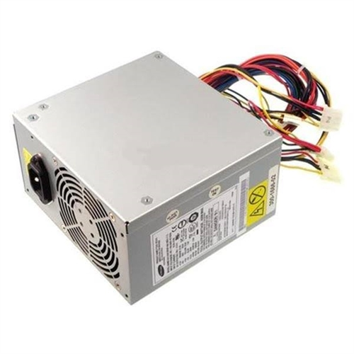 POWER SUPPLY SAMSUNG 300-1666-01 EPAP-420 420W