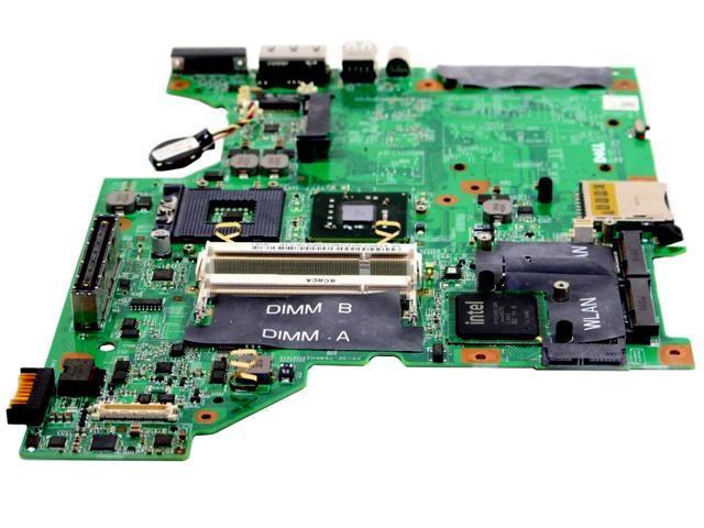 DELL SYSTEMBOARD FOR LATITUDE E5500