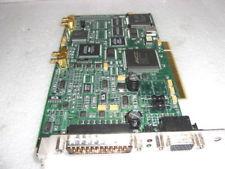 Antex F2419-4-1 Antex Digital Audio Sc 22 209-0156