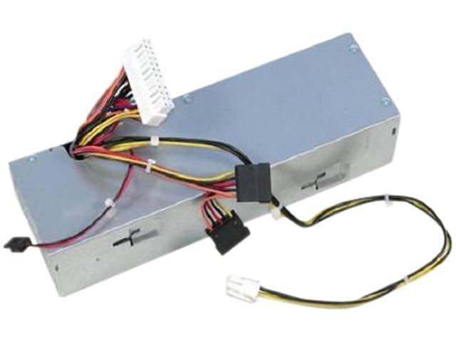 Dell Optiplex 3010 7010 9010 240W PSU Power Supply
