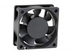 Masscool FD06025 60mm Sleeve Bearing Cooling Fan- FD06025S1M