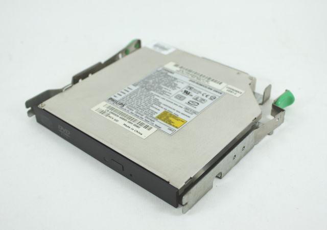 Dell DVD-ROM CD-RW Optical Drive GCC-4244N 0FD167 Black FD167