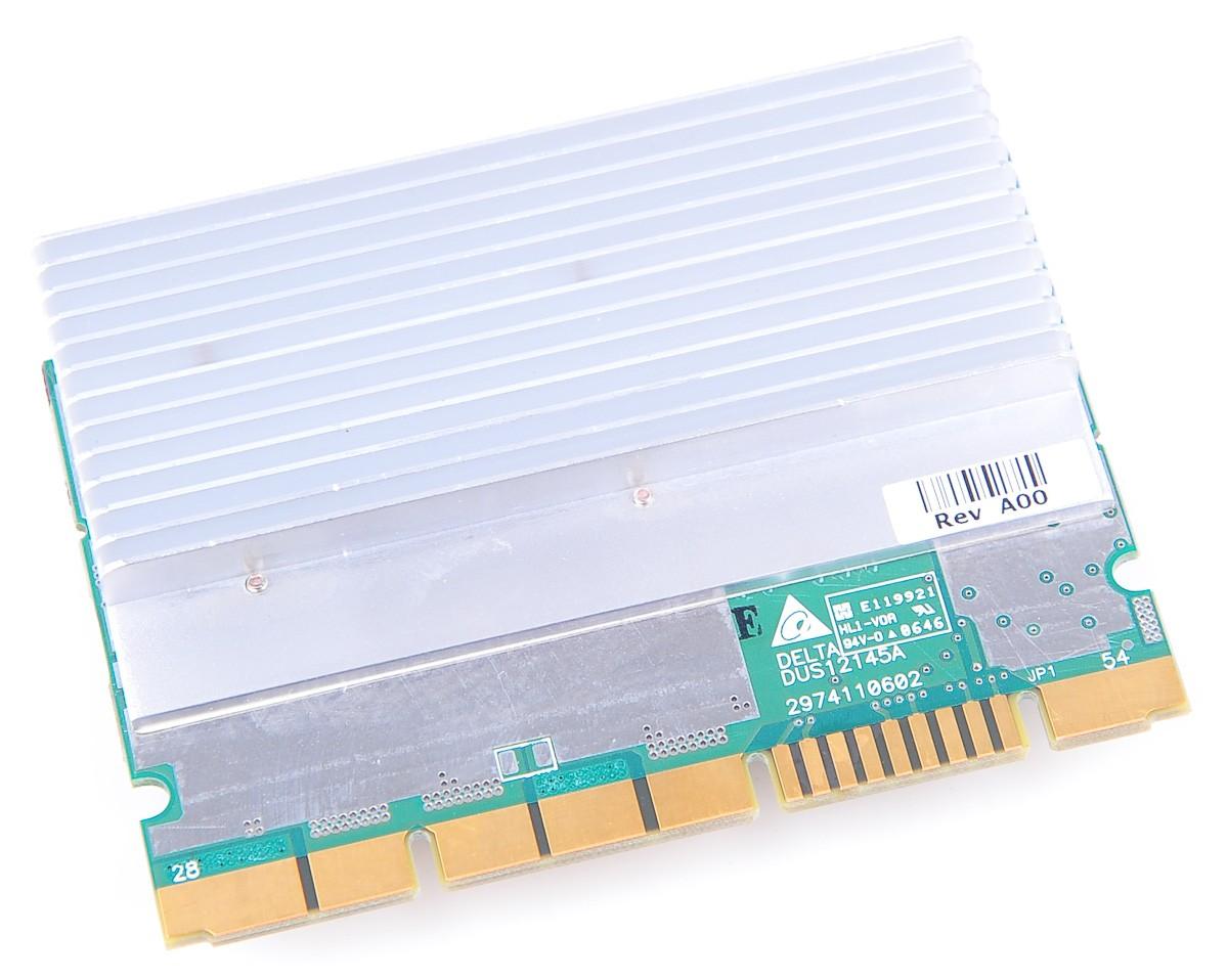 FD730 Dell PowerEdge 6950 VRM