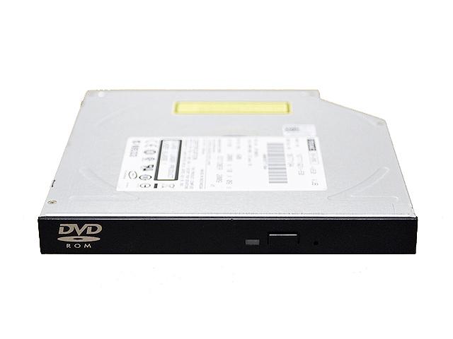 DELL FN679 DVD