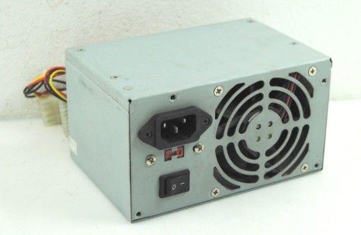 TGR 150WATT SWITCHING POWER SUPPLY p/n FP-I50N80