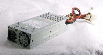 Sparkle Power FSP135-60PF Power Supply - 135 Watts Flex ATX