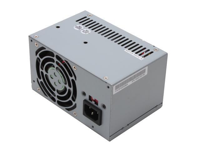 Fotron Spi Fsp200-60Spv 200 Watt Atx Power Supply
