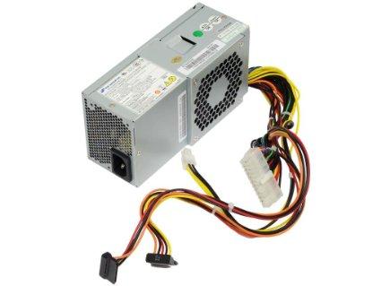 Switching Power Supply 240W 0A37770 FSP240-50SBV 54Y8824