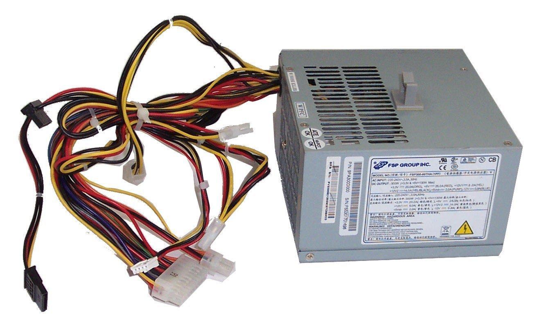 Sparkle Power Inc FSP300-60THA 300W ATX 12V 2 0 POWER SUPPLY