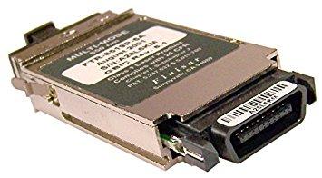 Finisar Ftr-8519P-5A 1000 Base Sx Gbic